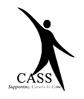 CASS Logo Carers Association South Staffordshire