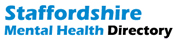 Stafffordshire Mental Health Directory Logo