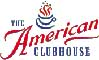 The American Clubhouse Logo