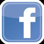 Facebook icon / logo