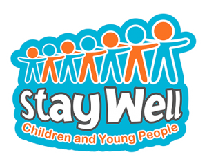 Stay Well Children & Young People, Mental Health, Stoke on Trent